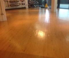 Hard Floor Cleaning 19